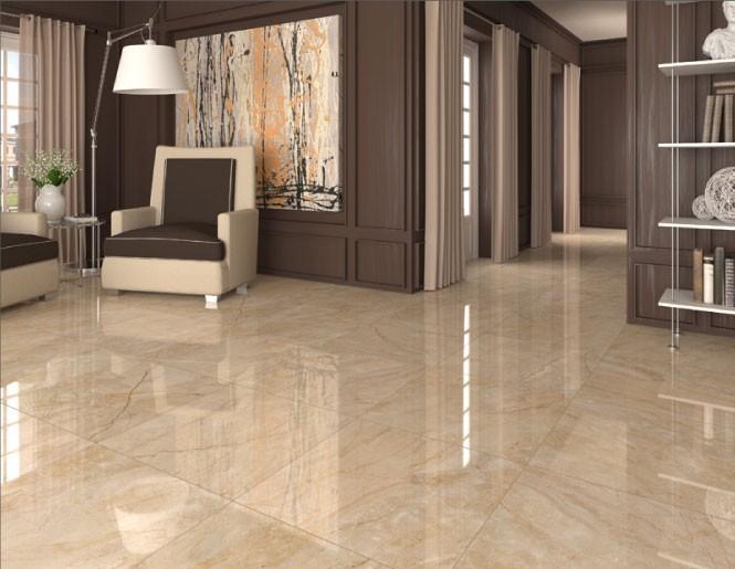 Arredamento Casa Stile Barocco : Come arredare casa con un pavimento in marmo idee e consigli di